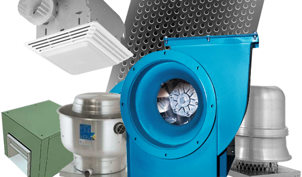 Commercial Bathroom Exhaust Fan 1 distributor of commercial exhaust fans | brooklyn fan & blower