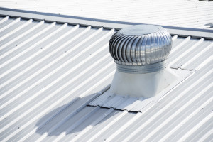 From Chimney Fan To Exhaust Fan What Do You Need To Know