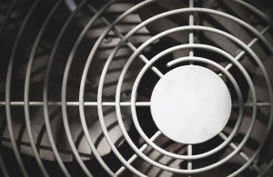 Five Common Uses for Exhaust Fans - #1 Distributor of
